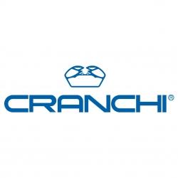 Stickers Cranchi (ancien) pour bateau