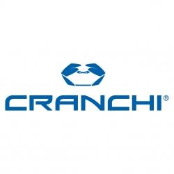 Stickers Cranchi (nouveau) pour bateau