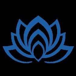 Fleur de lotus N°6