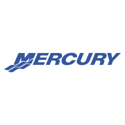 Mercury + vague