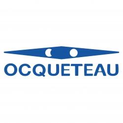Stickers Ocqueteau Nouveau pour bateau
