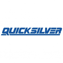 Quicksilver ancien