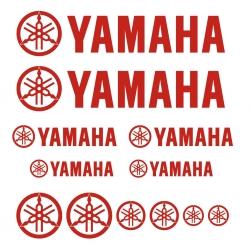 Kit Yamaha