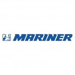 Stickers Mariner pour bateau
