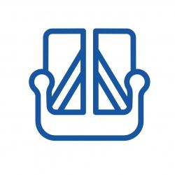 Dufour Logo seul