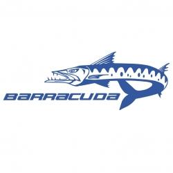 Bénéteau Barracuda complet
