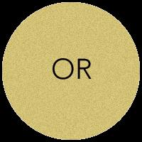 Doré-930