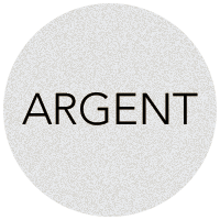 Argenté-090